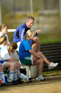 wiser and calkins - wiser sports leadership