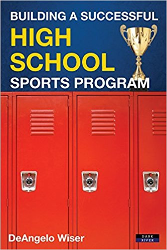 building-successful-school-sports-program