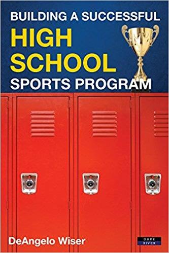 building-successful-school-sports-program