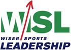 Wiser Sports Leadership